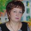 светлана, 57, г.Киселевск