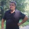 Валера, 55, г.Тверь