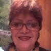 Людмила Гончарова, 65, г.Ташкент