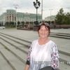 Валентина, 56, г.Караганда