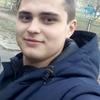 Александр, 23, г.Черкассы