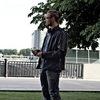 """Родион """"Rodya prosto , 21, г.Горловка"""