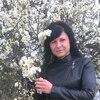 Татьяна, 23, г.Николаев