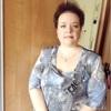 Ольга, 43, г.Рязань