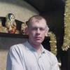 ВИКТОР, 28, г.Барановичи