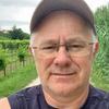 Jason Rodriguez, 56, г.Нью-Йорк