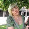 Людмила, 49, г.Берлин