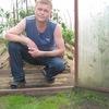Денис, 43, г.Кадуй