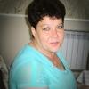 Светлана, 55, г.Горячий Ключ