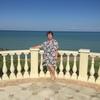 Людмила, 65, г.Люберцы