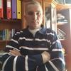 Leonid Glavan, 53, г.Вена