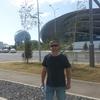 Роберт, 36, г.Астана