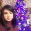 Вита, 26, г.Черкассы