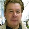 Леонид, 49, г.Омск