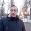 Алексей, 32, г.Бобруйск
