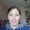Елена, 55, г.Всеволожск