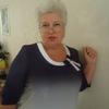 zinaida, 65, г.Красноярск