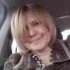 Мариша, 44, г.Москва