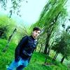 Ozod Azizov, 19, г.Душанбе