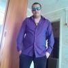 Михаил, 25, г.Йошкар-Ола