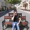 Саша, 30, Чернівці