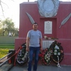 Евгений, 25, г.Витебск