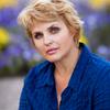 Анна, 47, г.Николаев