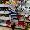 Светлана, 49, г.Борисоглебск