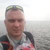 Геннадий, 39, г.Нижний Ломов