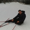 Александр, 28, г.Долинск