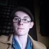hyden david vincent b, 24, Wisbech