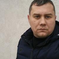 Роман, 37 лет, Козерог, Тирасполь