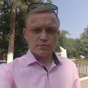 Анатолий Гладышев 28 Москва