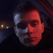 Иван 26 Самара