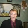 Валера, 50, г.Владивосток