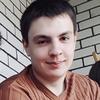 Дима, 20, г.Курск