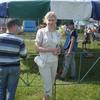 Оксана, 44, г.Березники