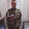 Егор, 20, г.Новосибирск