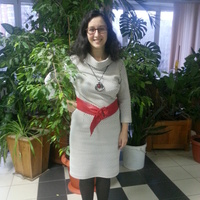 лариса, 43 года, Рыбы, Москва