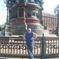 Андрей Н\, 49 лет, Козерог, Москва