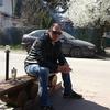 slavi, 48, Borovo