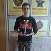 Danil, 17, г.Воронеж