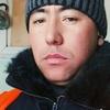 Айбек, 30, г.Казань