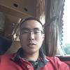 BB袁, 24, г.Тайбэй