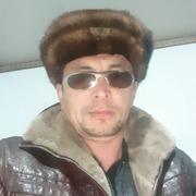 Азам 37 Иркутск