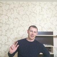 Сергей, 34 года, Весы, Набережные Челны