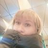Юлия, 45, г.Сыктывкар