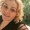 Anzhela, 23, г.Киев