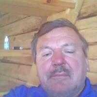 Александр, 62 года, Лев, Санкт-Петербург