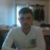 Mister, 33, Yangiyul